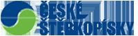 české štěrkopísky